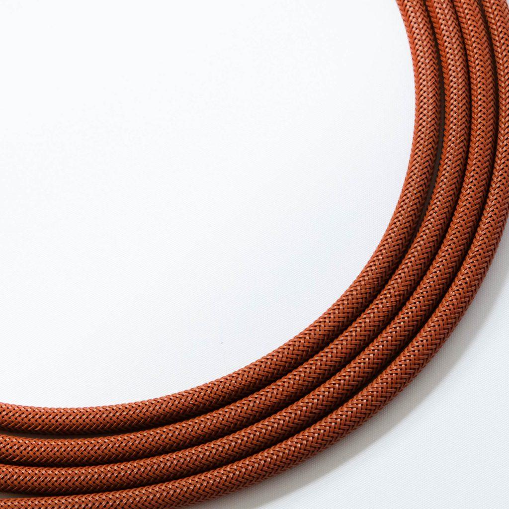 colour ling